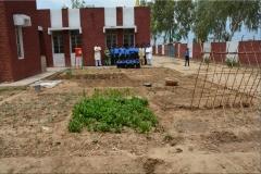 Falak (Mehru-pelu Boys School)