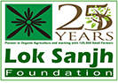 Lok Sanjh Foundation